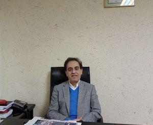 محمد باقر نویسی
